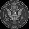 logo-sdtx