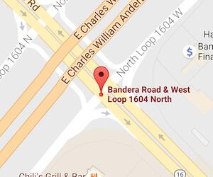 bandera-road-and-loop-1604