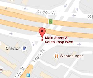 main-street-at-south-loop-houston